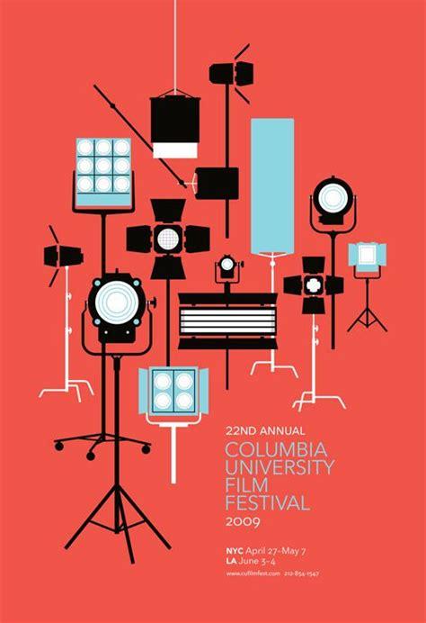 layout artist film jesse kirsch poster design texts graphics and marketing