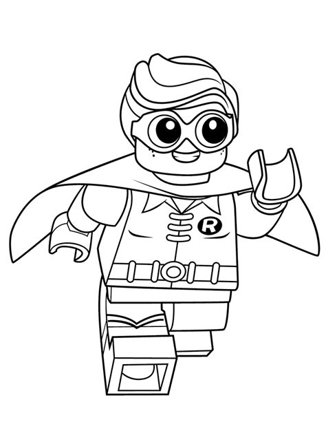 the lego batman movie coloring pages getcoloringpages com