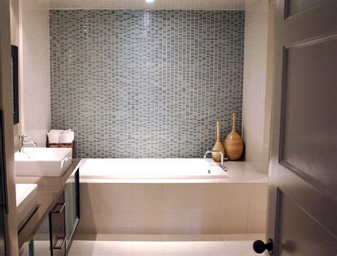 bathroom design tips 7 small bathroom design tips to it feels better