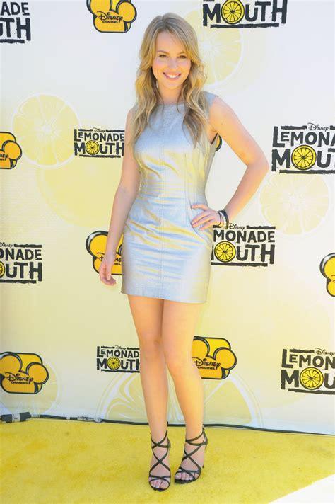 Mini Dress Disnie more pics of bridgit mendler mini dress 13 of 24 bridgit mendler lookbook stylebistro