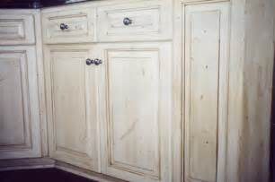 French Doors Home Depot Interior gorgeous white stained cabinets on how can you white wash