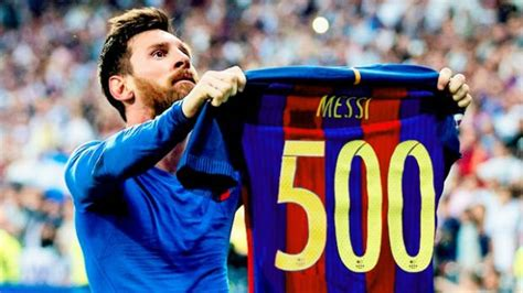 biography of rodrigo messi sporteology lionel messi biography everything you need