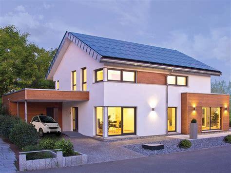mannheim musterhaus musterhaus future mannheim fertighaus weiss