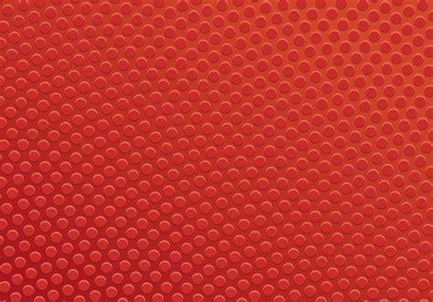 basketball pattern texture basketball texture vector download free vector art