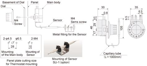 peco thermostat wiring diagram thermostat cable wiring