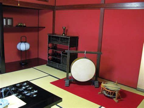 japanese room decor 17 inspirational japanese theme room interior design ideas