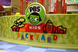 Backyard Broadcast Pbs Kids Neighborhood Pbs Kids Backyard Ripbang Studios