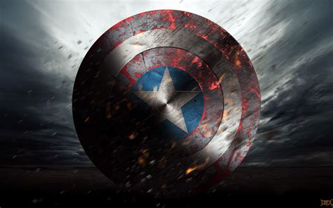captain america live wallpaper hd captain america fond d 233 cran hd