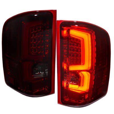 2014 chevy silverado led lights chevy silverado 2500hd 2007 2014 custom led lights