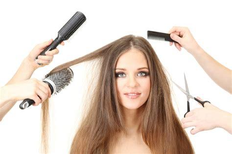 Haare Schneiden by Nach Mondkalender Haare Schneiden Lassen N 252 Tzliche Tipps