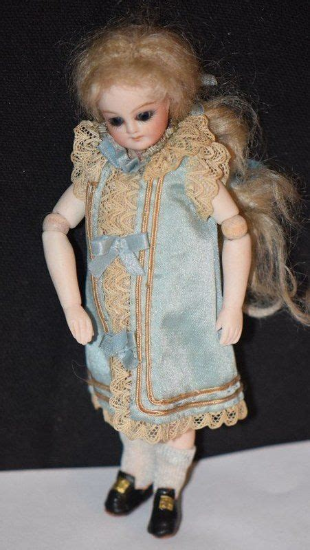 bisque doll value 589 best antique dolls all bisque images on