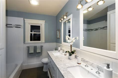 Ideas Bathroom Remodel by Acr Kitchen And Bathroom Remodeling Serving All Greensburg