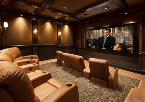 free home design home office design home theater интерьер и дизайн домашнего кинотеатра 25 современных