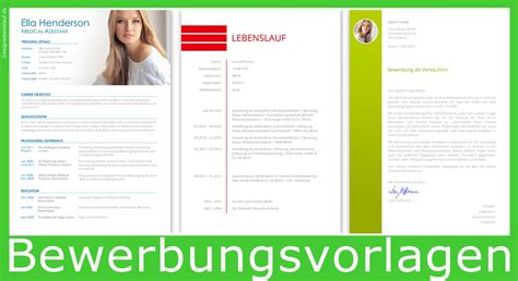 Lebenslauf Bewerbung Industriekaufmann Resume Template With Cover Letter For A Application