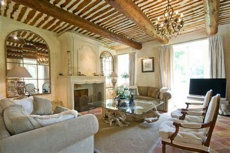 provence interiors country style provincial design and supplies the house