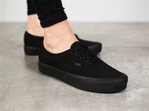womens shoes sneakers authentic lite vazj  shoes sneakerstudio