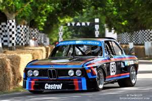 goodwood festival of speed 2015 photos results report