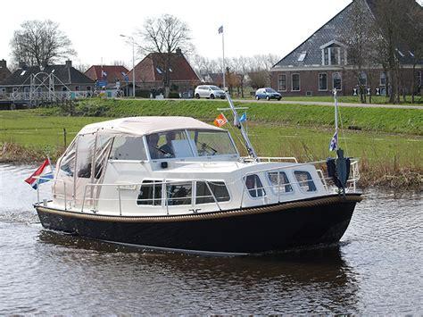 doerak boot gehouden archieven toeristisch fries nieuws