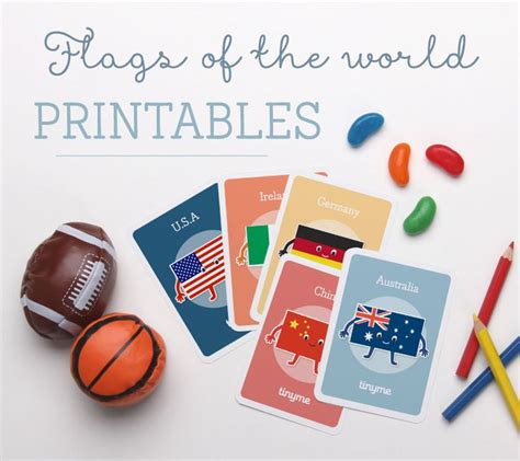 flags of the world educational game 227 best images about montessori free printable on pinterest