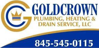 Goshen Plumbing And Heating by Gold Crown Plumbing Heating And Drain Service Goshen