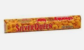 Harga Dove Coklat 43 Gr bintang cokelat coklat silverqueen kiloan