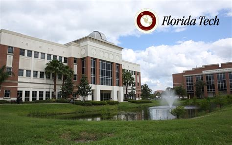 Florida Home Designs by Florida Tech Swag Online Learning
