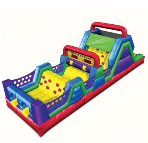 bounce house rentals nj home bounce on in nj event rentals call 973 747 4900