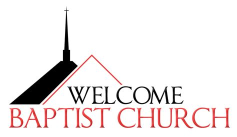 Charming Baptist Churches In Tucson #5: ?format=1500w