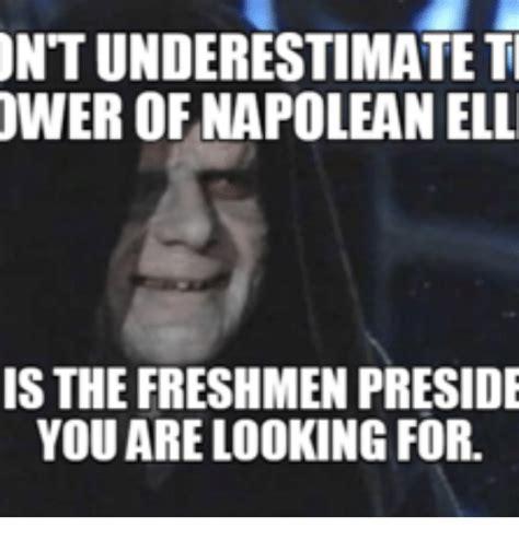 emperor palpatine meme 25 best memes about emperor palpatine meme generator
