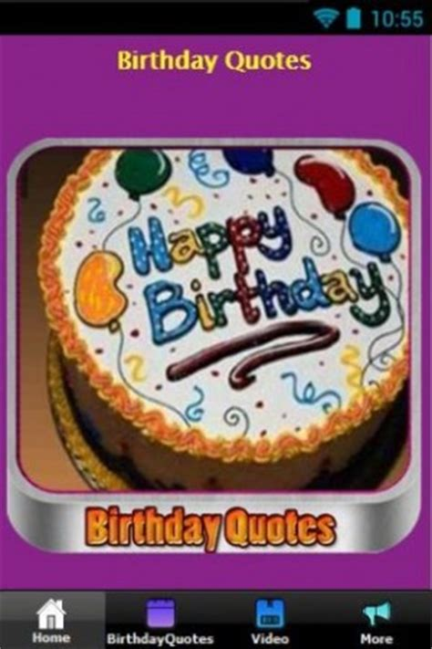 Birthday Quotes For Adults Adult Birthday Quotes For Daughter Quotesgram