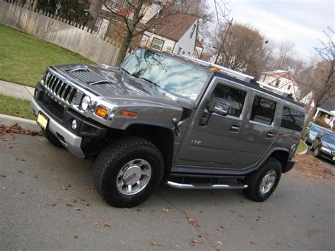 best auto repair manual 2008 hummer h2 electronic toll collection service manual 2008 hummer service manual 2008 hummer h2 crossbar installation 2008 hummer h2 4x4 for sale in