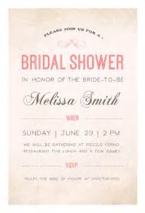 free bridal shower invitation templates orionjurinform