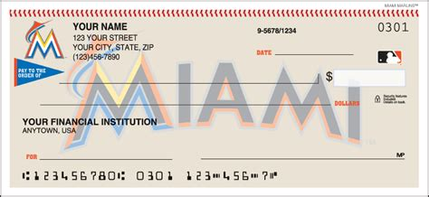 Miami Background Check Sports And Sporting Checks Order Sporting Event And Sports Personal Checks