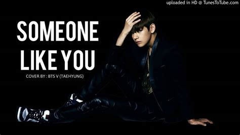 download mp3 bts i like you download kim taehyung someone like you download video