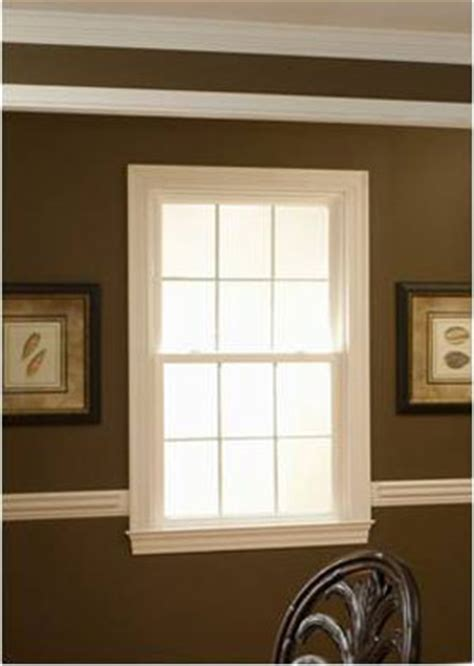 interior windows lowes homeowner window replacement interior trim windows and