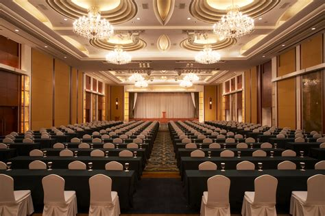 hotels with banquet rooms lotte world hotel seoul korea free n easy travel hotel resorts reservation services