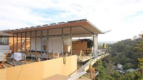 sustainable house design australia prefab modular and sustainable homes powering australia future energy and power