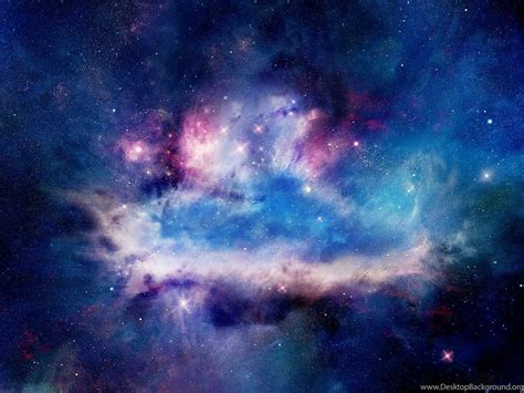 galaxy space wallpapers tumblr wallpapers desktop background
