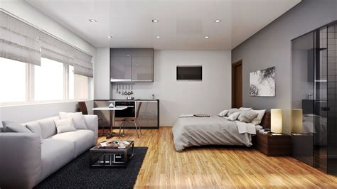appartments in newcastle newcastle under lyme united kingdom pictures citiestips com