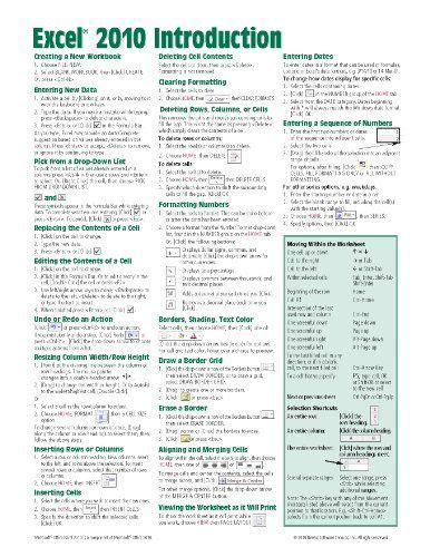 excel tutorial shortcut keys pdf ms office excel 2010 shortcut keys pdf ms office excel