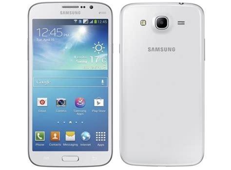 Hp Android Samsung Yang Dibawah 1 Juta 11 hp samsung android dibawah 1 juta murah canggih maret 2018