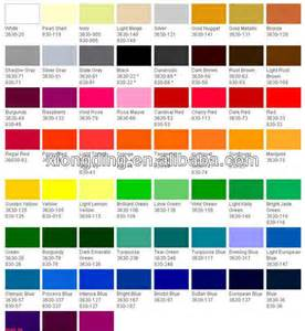 armour color codes waterproof taslan fabric with coated buy
