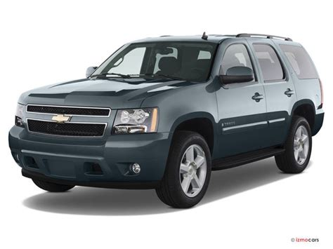 how to learn about cars 2013 chevrolet tahoe electronic throttle control 2013 chevrolet tahoe prices reviews and pictures u s news world report