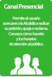 oficina de atenci n al ciudadano madrid solicitudes en linea oficina de atenci 243 n al ciudadano