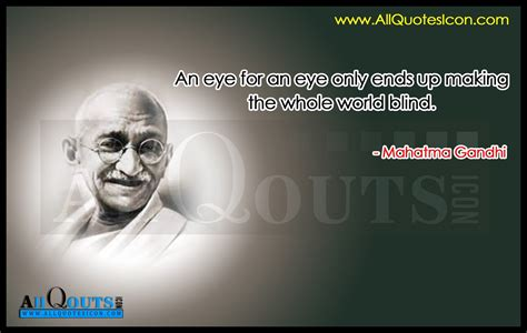 biography about mahatma gandhi in english mahatma gandhi motivation quotes in english hd wallpapers