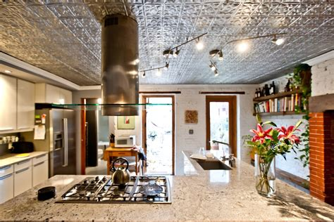 bed stuy brownstone design vidal s peter hassler breathes new life into a