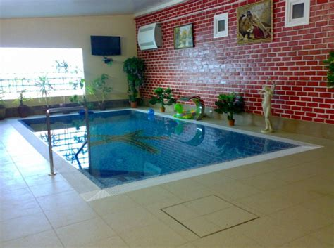 small indoor pool small indoor pool cost pool design ideas