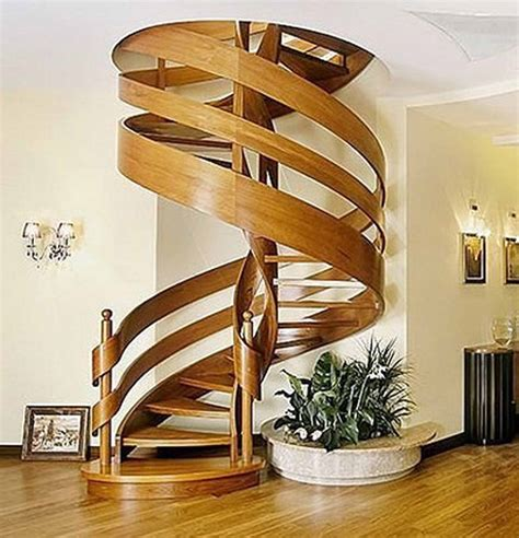 Banister Spindles Metal Various Kinds Of Stair Model Colors In A Rainbow Of Colors
