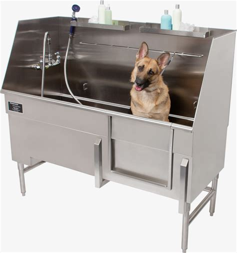 bathtubs for dogs bathtubs awesome pet bathtub images pet bathtub for dogs