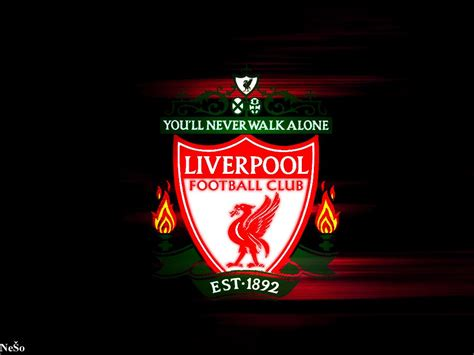 3d Liverpool liverpool fc logo 3d www pixshark images galleries